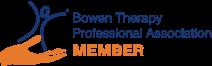 Member of BTPA